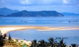 Vé máy bay khuyến mãi Sài Gòn – Chu Lai