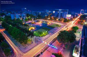 Vé máy bay tết 2017 giá rẻ về Thanh Hóa