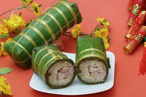 Vé máy bay giá rẻ đi Sài Gòn thưởng thức ẩm thực Tết