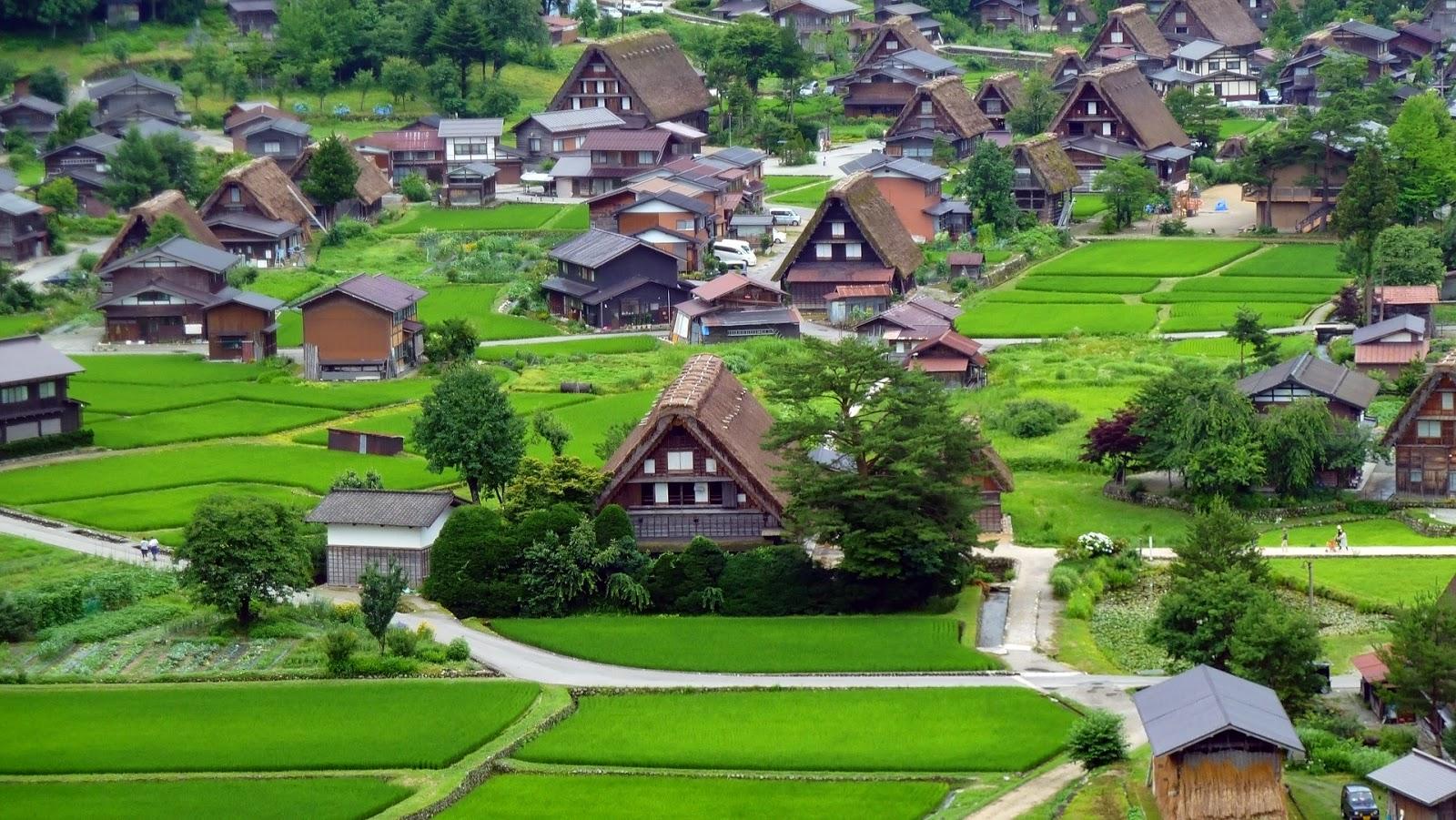 lang-co-shirakawago