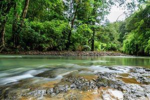Những điểm du lịch hấp dẫn tại Bình Phước dành cho bạn trong hè này
