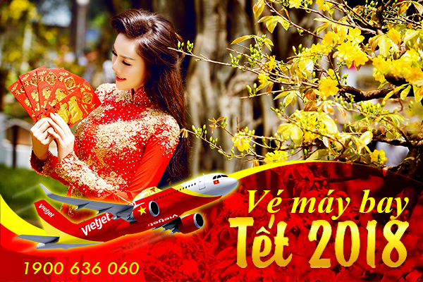 ve-may-bay-tet-2018-gia-re-nhat