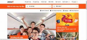 Hướng dẫn check in online Jetstar đơn giản đọc là hiểu