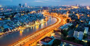 Vé máy bay Phú Quốc Sài Gòn chỉ từ 199.000 VNĐ