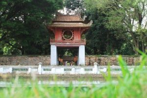 Top 10+ địa điểm du lịch Hà Nội hấp dẫn mà bạn không nên bỏ qua