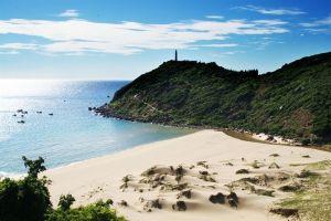 Danh sách những địa điểm du lịch Nha Trang không thể bỏ qua