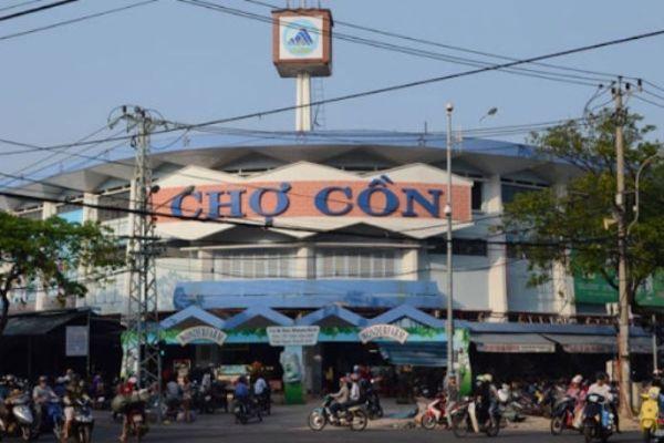 địa điểm du lịch đà nẵng 9