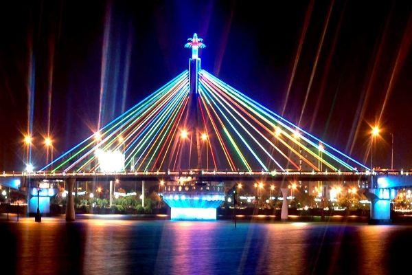 địa điểm du lịch đà nẵng 8