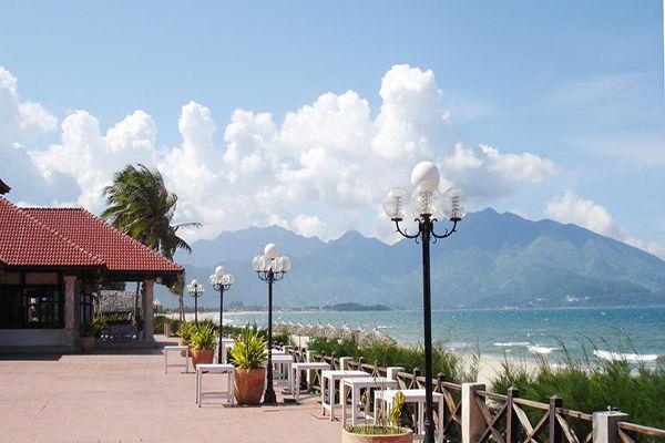 địa điểm du lịch đà nẵng 5