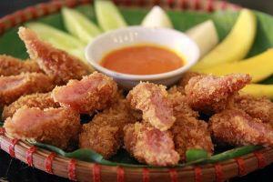 Top 10+ món ăn ngon Hà Nội mà bạn nên thử