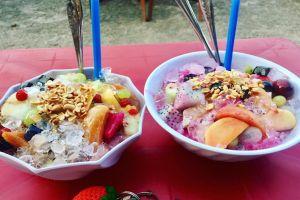 Top 12+ món ngon Sài Gòn nhất định bạn phải nếm thử