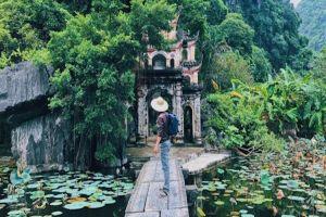 """Top 10+ địa điểm du lịch Ninh Bình hấp dẫn """"đi là thích"""""""