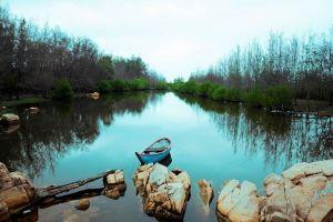 Top 13+ địa điểm du lịch Vũng Tàu hấp dẫn mọi du khách
