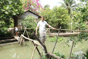 Top 8+ địa điểm du lịch Đồng Nai hấp dẫn mọi du khách