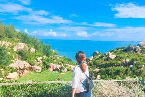Top 10+ địa điểm du lịch Quy Nhơn hấp dẫn mọi du khách
