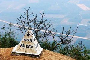 Top 8+ địa điểm du lịch Tây Ninh đẹp đến ngỡ ngàng