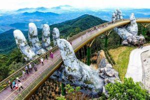Tháng 11 nên đi du lịch ở đâu?